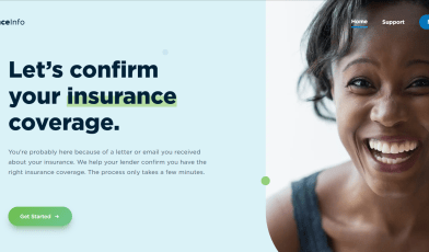myinsuranceinfo reference id