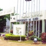 Unilorin Direct Entry
