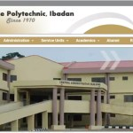 Poly Ibadan Cut Off Mark