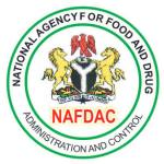 Nafdac Recruitment Form
