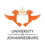 Courses Offered in UJ