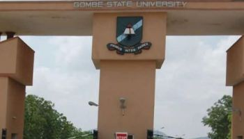 GSU Post UTME / Direct Entry Form 2021/2022 Is Out: Apply Now