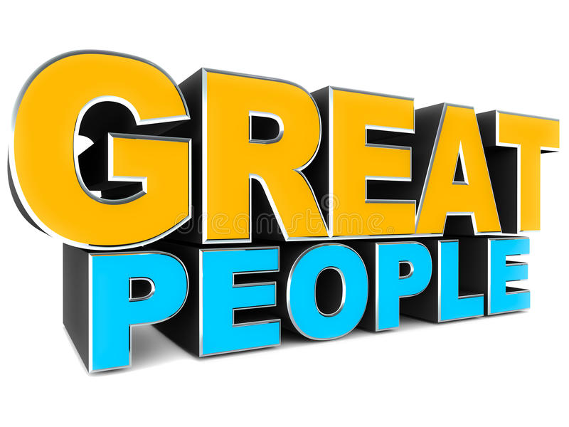 Greatpeople