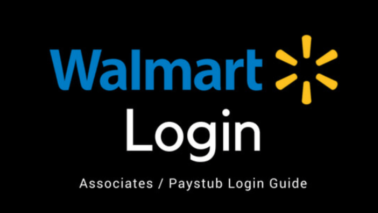 Walmartone Login: Access Online HR Department For Employee At www.walmartone.com