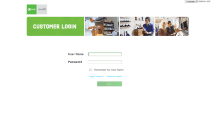 NCR Silver Login- Access NCR Silver Employee Portal At mystore.ncrsilver.com