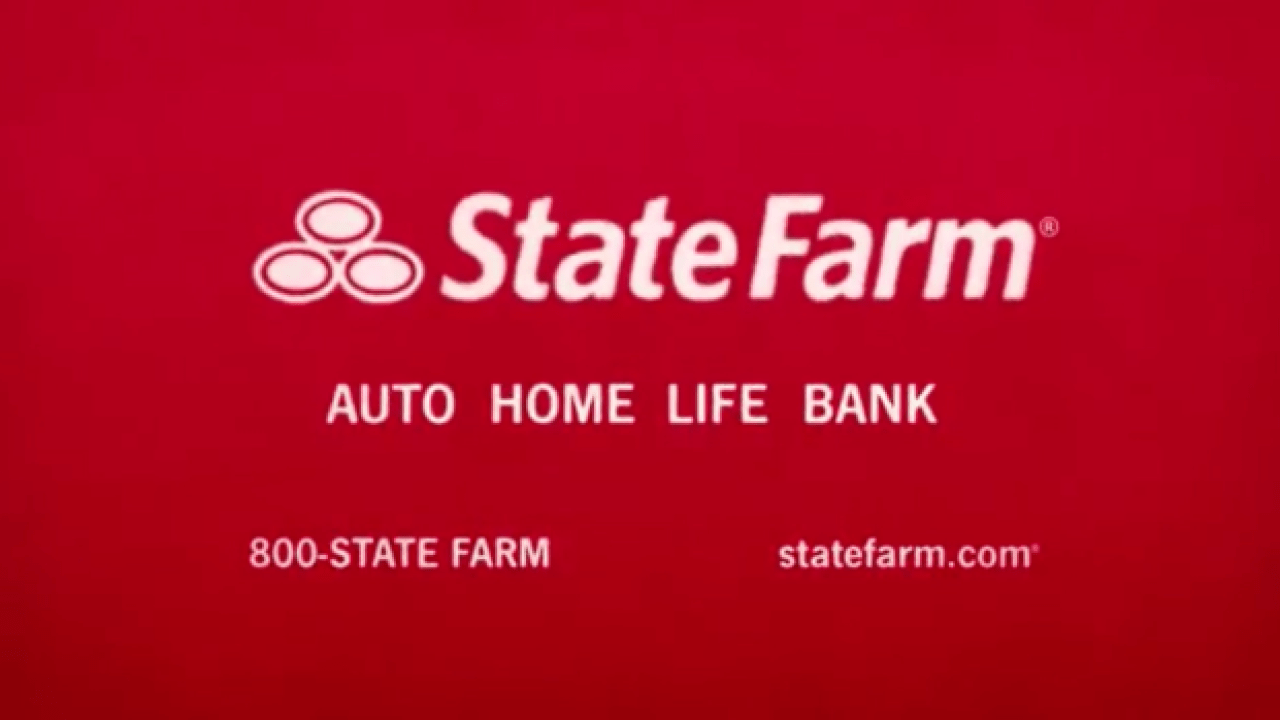 State Farm Login: Manage Your Account Bill At www.statefarm.com