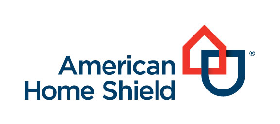 American Home Shield | logintips.net