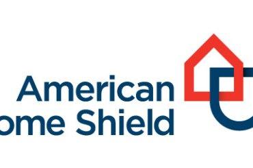 American Home Shield | logintips.net