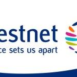 westnet | logintips.net