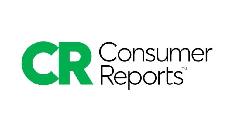 Consumers Reports | logintips.net