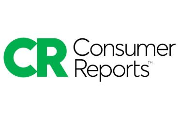 Consumers Reports | logintips.net