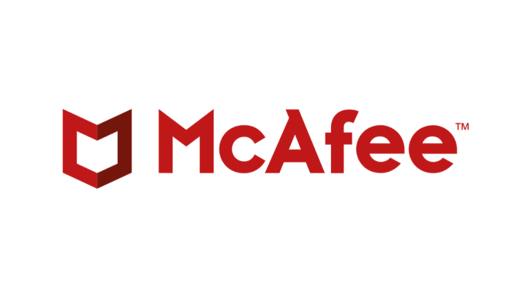 Mcafee | logintips.net