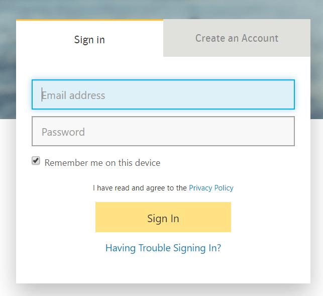 Norton Account Login | logintips.net
