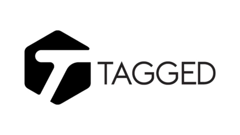 Tagged | logintips.net