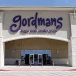 Gordmans Logo | logintips.net