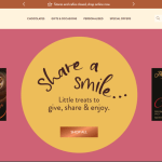 Thorntons Guest Experience Survey