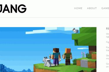 Mojang Account | logintips.net