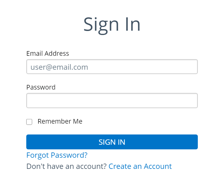 Securus Account Login | logintips.net