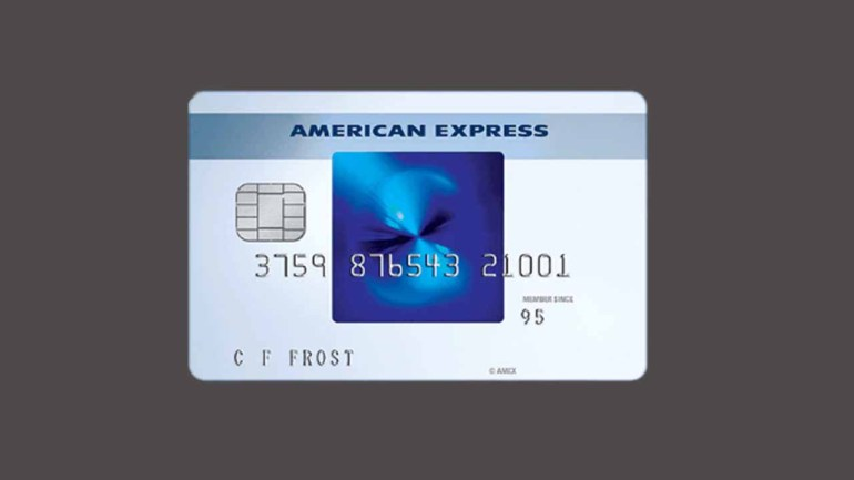 american express credit card | logintips.net
