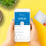 walmart money card withdrawal limit