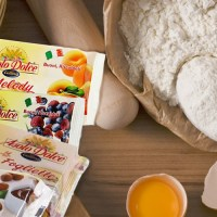 Asolo Dolce: nuovi prodotti a listino