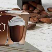 Coppa Malù, nuova ricetta da Parmalat