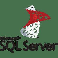 300_300_sql_server