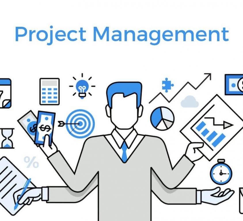 Project-Management-Fifteen-Header-1