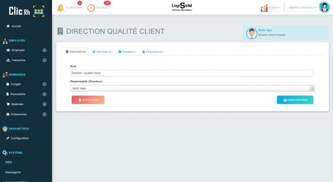 Screenshot_2020-11-10 HR Tools v3 0 ABBAS Chahinez(9)