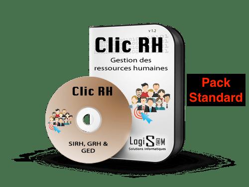clicrh_packstandard
