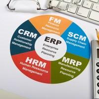 ERPシステム01