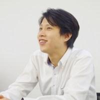 キャリア採用社員インタビュー01