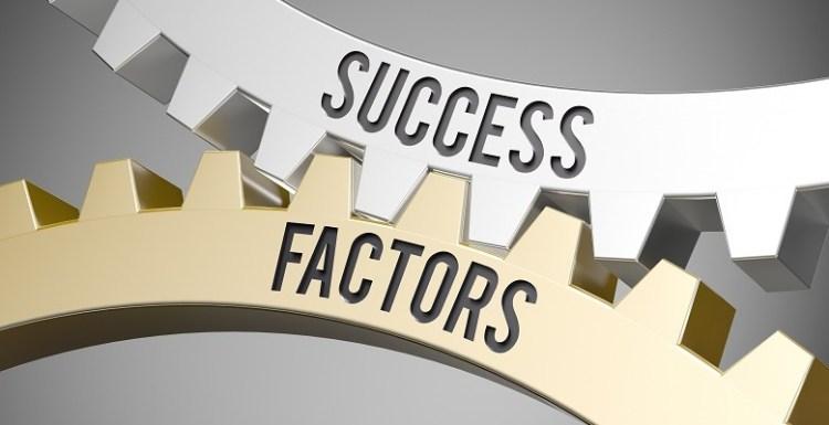 SuccessFactor