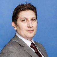 Сергей Гончаров, менеджер по развитию бизнеса Юго-Восточного региона «Рабен-Украина»