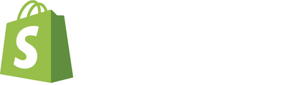 inventory-management-on-shopify-logistia