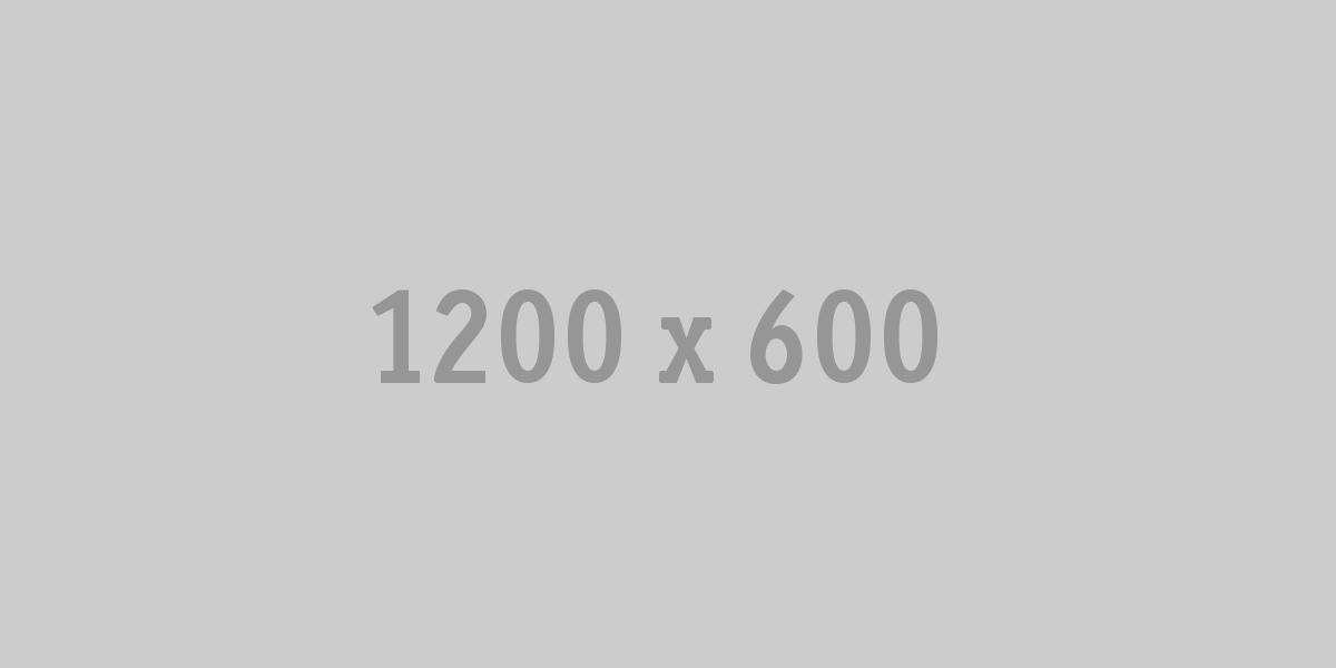 1200×600