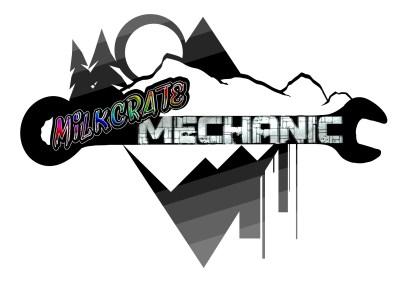 MM_logo_FINAL