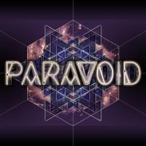 PARAVOID-Logo_DRAFTv1