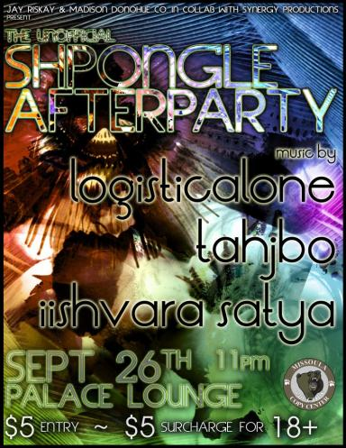 SHPONGLEAfterparty_zps015215fc