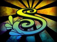 Synergy2011Logo_zps3636a1ea
