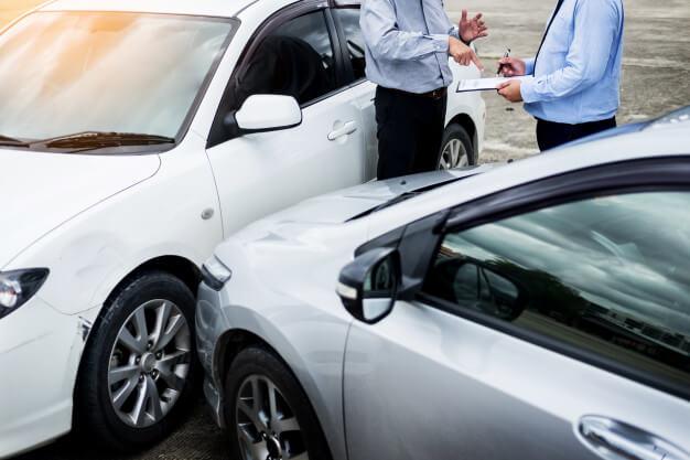 Seguro Automotivo: Quando É Vantajoso Ter Um Seguro Automotivo?