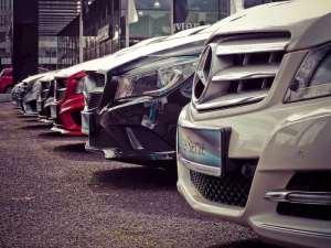 Quais as melhores ferramentas para evitar roubo de carro? 5 acessórios indispensáveis!