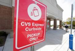 1474394430-cvs-curbside-service