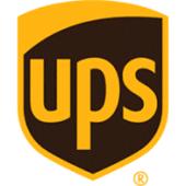 ups_logo