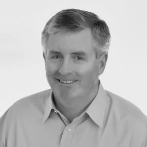 Bob Malley on shipping technology