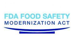 foodsafetymodernizationact