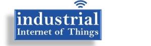 IIoT logo