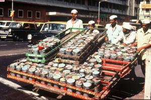 IndianLunchboxworkers