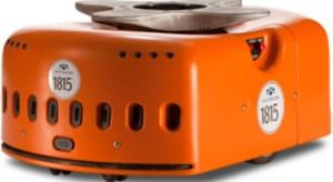 Kiva Robot