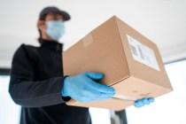 logistics news